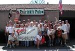 Patrick's-Pub-1