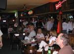 Patrick's-Pub-2
