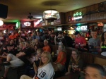 patricks-pub-browns-backers-1