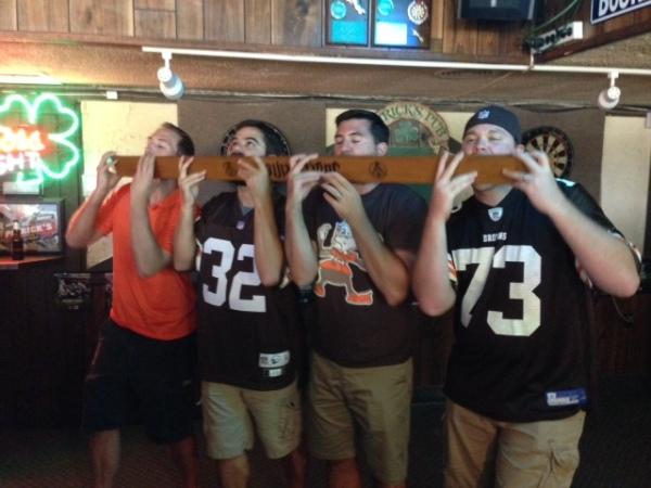 patricks-pub-browns-backers-3