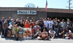 Patricks-Pub-Browns-Backers