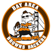 bay-area-browns-backers