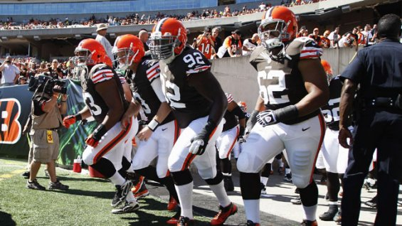 cleveland-browns-travel-channel
