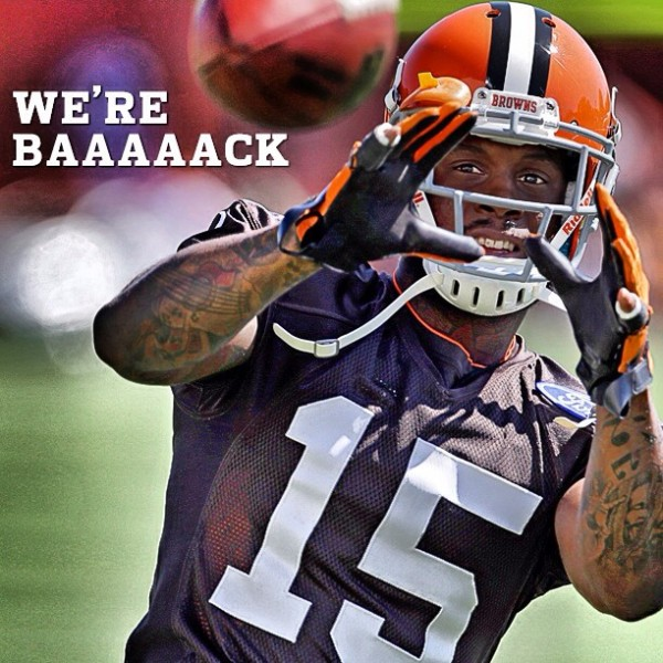 california-browns-backers
