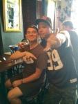 LA-browns-backers-kickoff-10