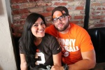 LA-browns-backers-kickoff-15