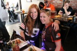 LA-browns-backers-kickoff-16
