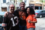 LA-browns-backers-kickoff-4