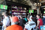 LA-browns-backers-kickoff-5