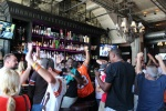 LA-browns-backers-kickoff-6