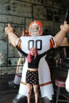 LA-browns-backers-kickoff-7