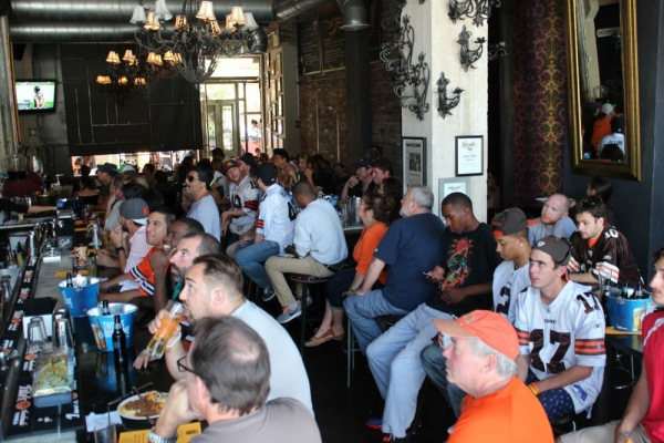 la-browns-backers-kickoff-2